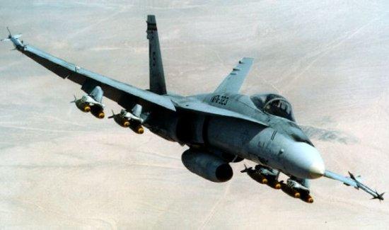 مقارنة بين القوات العربية والاسرائيلية من حيث النوع والعدد F18_03