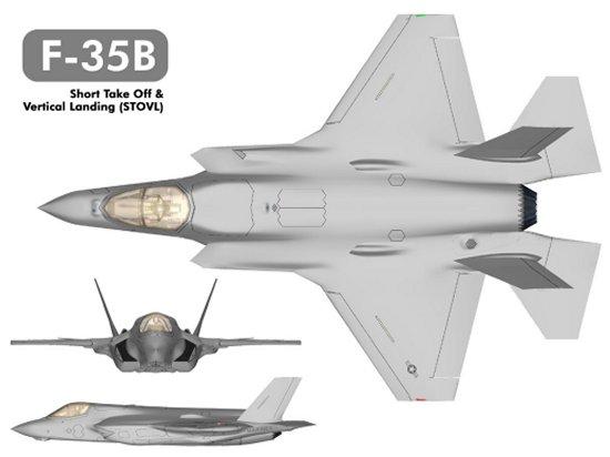سقطة لــ F35 : غير قادرة علي الرسو علي حاملة الطائرات الامريكية والبريطانية - صفحة 2 F35_schem_02