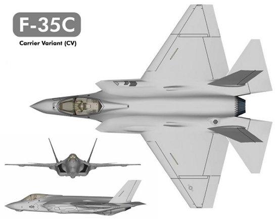 سقطة لــ F35 : غير قادرة علي الرسو علي حاملة الطائرات الامريكية والبريطانية - صفحة 2 F35_schem_03
