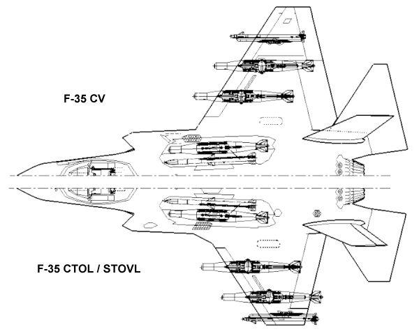 JSF F-35 Lightning II - Page 19 F35_schem_09
