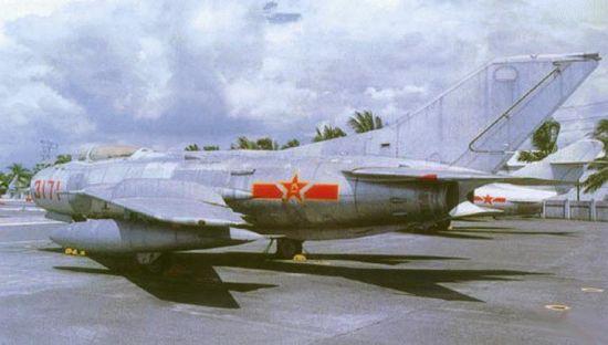 Os projetos secretos nazistas da II Guerra utilizados pós-guerra  J6_02