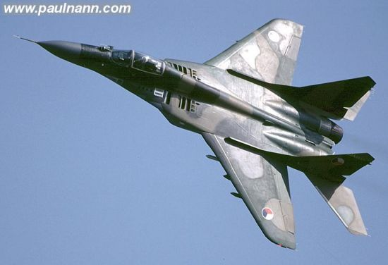 Numbers [Forum game] - Page 2 Mig29_12