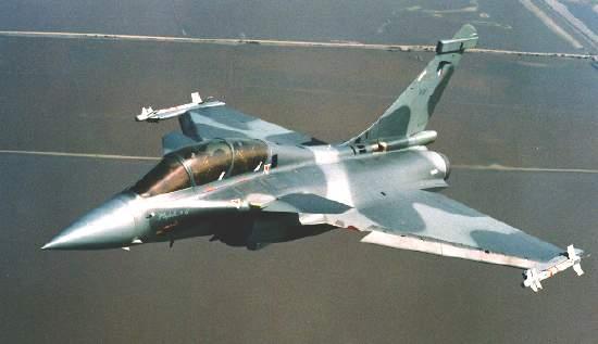Les trésors de l'Aéronautique Rafale_01