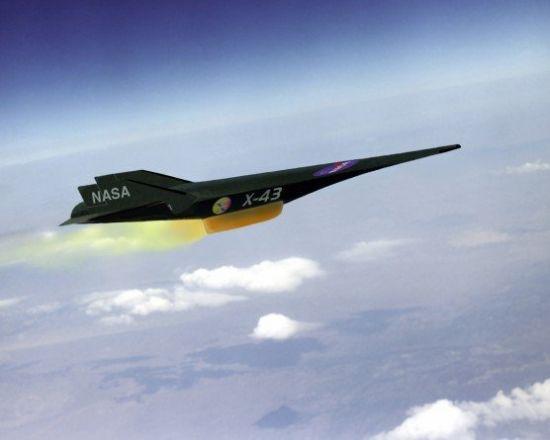 Les trésors de l'Aéronautique X43_01