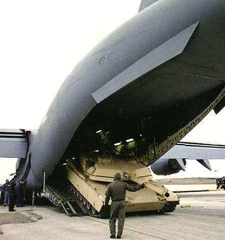 اعادة تنظيم القوات المحموله جو....وما الجديد ؟؟!!؟؟! - صفحة 2 C17_27