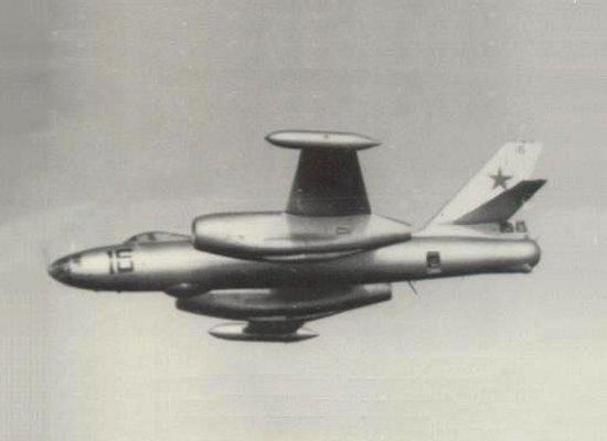 Bomba atomica en Corea del norte - Página 2 Il28