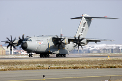 Airbus A400M - Page 4 551