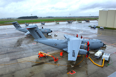 Airbus A400M - Page 4 562