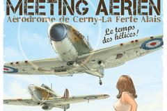 Actualités Aéronautique et Spatiale - Page 4 647
