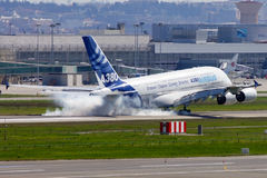 Airbus A380 - Page 2 1082
