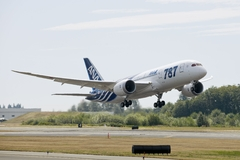 Le Boeing 787 est arrivé - Page 4 1521