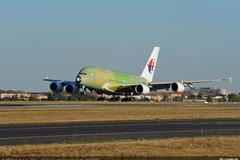 Airbus A380 - Page 2 1583