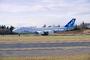 LE BOEING 747-8 498