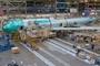 LE BOEING 747-8 910