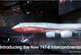 LE BOEING 747-8 994