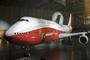 LE BOEING 747-8 995