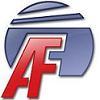 برنامج افاق المحاسبي السوري من البرامج المحاسبية السورية الهامة Af1