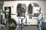 Les nuisances sonores des projecteurs testées Arton5939-fb74f