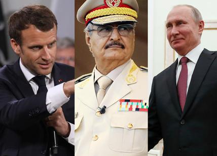Libyan Crisis - Page 9 Macron-haftar-putin-ape10