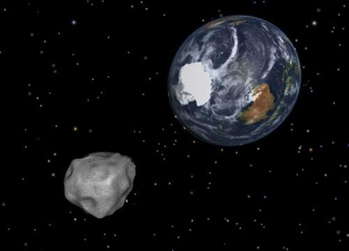 VIDEO: VERSO L'INFINITO, ED OLTRE... - Pagina 4 Asteroidi-500--3-