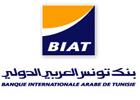 La BIAT annonce le lancement de la 1ère Carte VISA Infinite       12-11-2014-10-51-56biat140