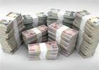 La Suisse restitue 40 millions de dollars à la Tunisie 13-04-2014-18-15-58dolla