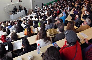 15 mille étudiants tunisiens en France   14-09-2014-17-35-52i