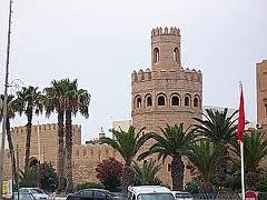 Monastir : Nidaa en tête du peloton avec 104221 voix     28-10-2014-13-35-34monas
