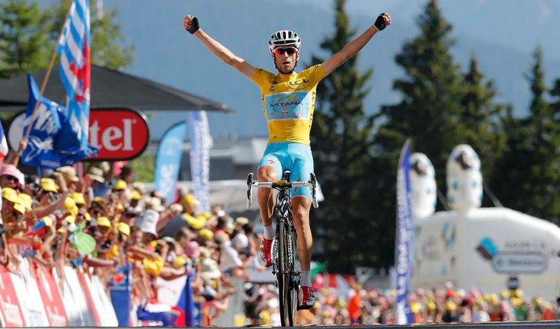 Passione MTB e ciclismo - Pagina 12 Nibali-nvo