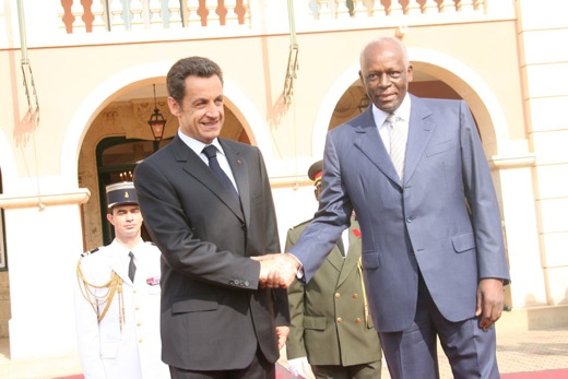Françafrique, colonisation, néocolonisation F2_520-2