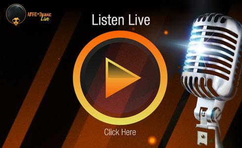 UP THE IRONS-Το καλύτερο rock ραδιόφωνο!  Audio-player-listenlive