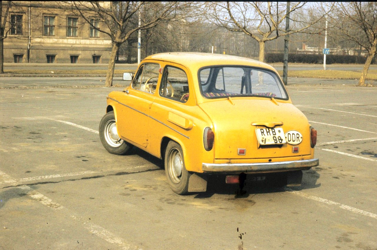 Iesakiet kādu RWD auto kuram LV transporta nodoklis ir 25.-ls 965_klaus_h