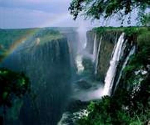 Vodopadi - slapovi - slike slapova - na kojim ste slapovima bili - koje slapove želite vidjeti? VIKTORIJINI_SLAPOVI
