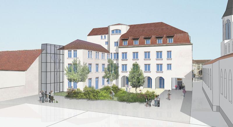 Travaux divers dans l'Agglomération - Page 3 01-RChabilitation-Thaon-les-Vosges---N-Stelmaszyk_800x600