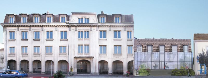 Travaux divers dans l'Agglomération - Page 3 02-RChabilitation-Thaon-les-Vosges---N-Stelmaszyk_800x600