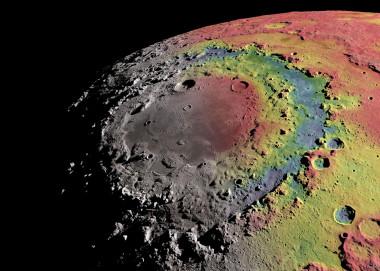 Así se formaron los anillos de un cráter de la Luna Asi-se-formaron-los-anillos-de-un-crater-de-la-Luna_image_380