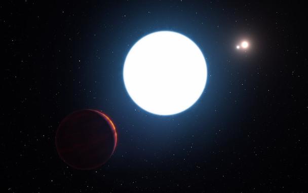 El insólito planeta con tres soles El-insolito-planeta-con-tres-soles_image_380
