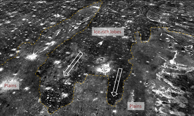 Tsunamis gigantes arrasaron las costas de Marte 20160519151959_image671_405