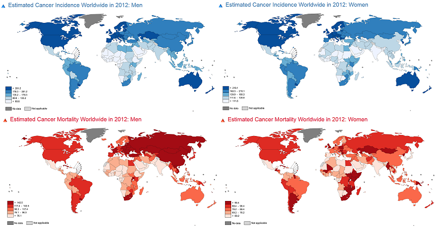 Cáncer, niveles de renta y de despliegue capitalista internacional. Investigación en cáncer. - Página 2 Incidencias-y-mortalidades_