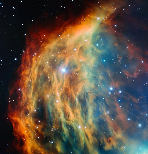 Maravillas y curiosidades del Universo La-terrible-belleza-de-la-nebulosa-Medusa_image640_