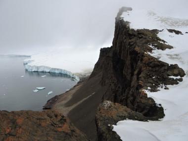 El cambio climático destapa nuevos hábitats en la Antártida El-cambio-climatico-destapa-nuevos-habitats-en-la-Antartida_image_380