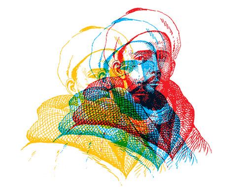 La esclavitud y la arabización dejaron una huella genética en el norte de África La-esclavitud-y-la-arabizacion-dejaron-una-huella-genetica-en-el-norte-de-Africa_image_380