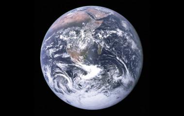 Más de 15.000 científicos lanzan un nuevo aviso para proteger la Tierra Mas-de-15.000-cientificos-lanzan-un-nuevo-aviso-para-proteger-la-Tierra_image_380