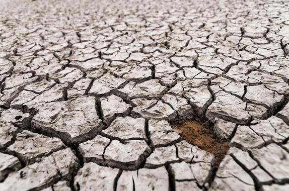 Las sequías en España los últimos 300 años Radiografia-de-las-sequias-de-los-ultimos-318-anos-en-Espana_image_380