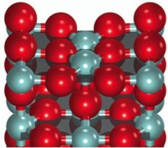 Resuelven una ecuación química pendiente desde hace un siglo Resuelven-en-el-laboratorio-una-ecuacion-quimica-pendiente-desde-hace-un-siglo_image365_