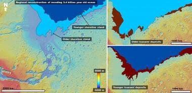 Tsunamis gigantes arrasaron las costas de Marte Tsunamis-gigantes-arrasaron-las-costas-de-Marte_image_380