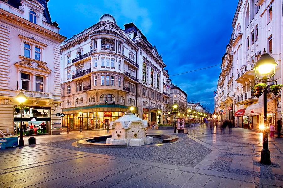 Beograd u slici - Page 4 Beograd_1maj2015_2