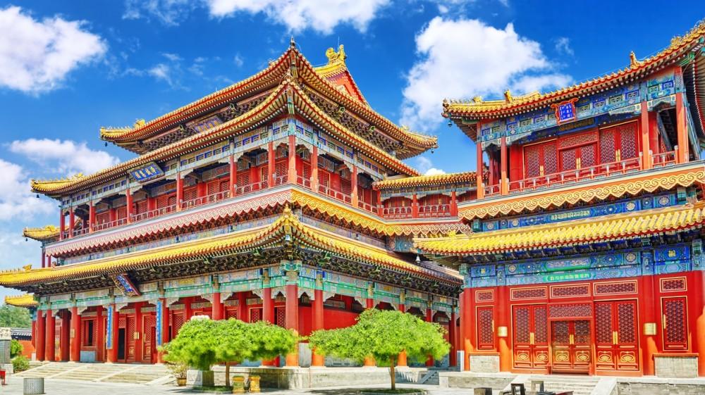 Narodna Republika Kina - Page 7 Yonghegong-lama-temple-beijing-1510899838-1000X561