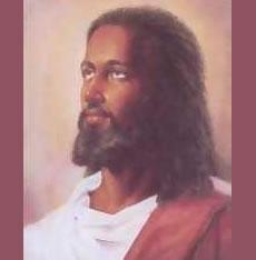 UN NOIR A LA MAISON BLANCHE A QUAND UN JESUS NOIR DANS NOS EGLISES ??? Black_Jesus