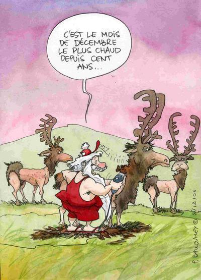 Chaleur anormale en Europe.... 109_08_12_rennes